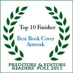top10bookart  celeste affair 2016