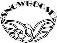 Snowgoose Lace