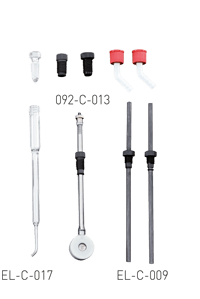 Corrosion Cell Kit