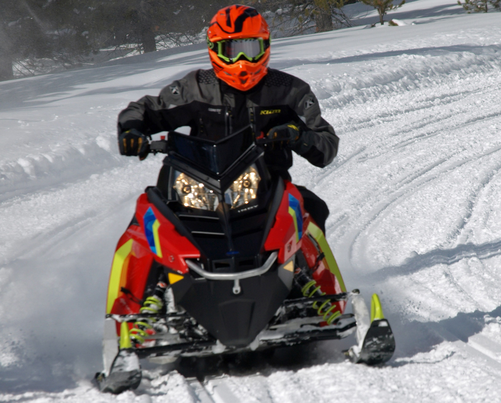 hight resolution of 2019 polaris indy evo action front
