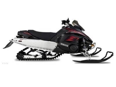Yamaha Fx Nytro Rtx For Sale Used Snowmobile