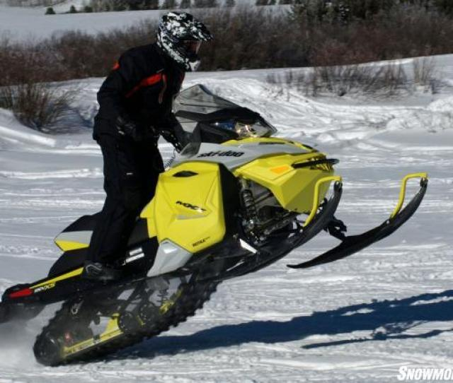 Snowmobile Pictures Snowmobile 2015 Ski Doo Mxz Tnt Ace 900 Action Jump Snowmobile Images