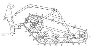 Yamaha Concept Motorcycles Suzuki Motorcycles Wiring