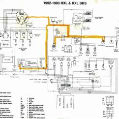 Arctic Cat 650 V Twin Wiring Diagram S Plan Plus Honeywell Schematic Best Library 07 Snowmobile Electrical Diagrams For Cars Polaris