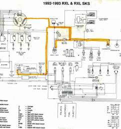 polaris snowmobile wiring diagrams wiring diagram perfomance polaris indy 500 wiring diagram polaris indy wiring diagram [ 1024 x 830 Pixel ]