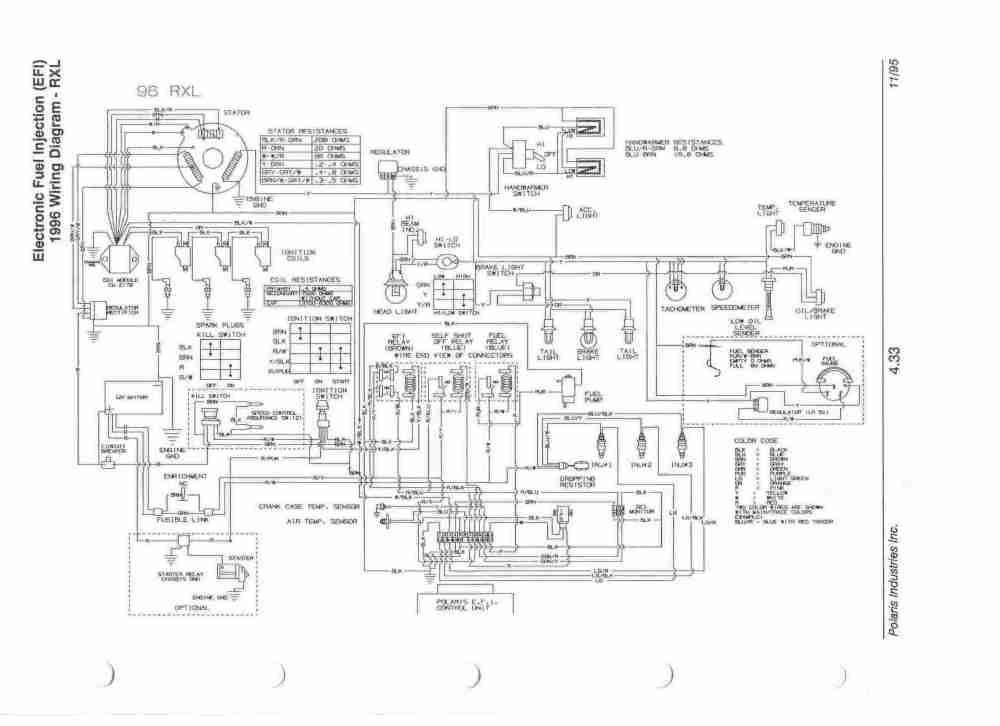 medium resolution of 98 polaris xc 600 wiring diagram wiring diagram third level rh 14 11 12 jacobwinterstein com 2006 polaris 600 voltage regulator 2008 polaris sportsman 500