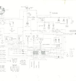 wiring diagram for 1991 polaris rxl wiring diagrams sapp 1994 polaris indy rxl 650 wiring diagram polaris 650 wiring diagram [ 1650 x 1275 Pixel ]