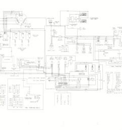 1995 polaris efi wiring diagram schematic wiring diagram third level rh 1 5 12 jacobwinterstein com 1990 polaris indy 500 1992 polaris snowmobile specs [ 1650 x 1275 Pixel ]