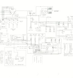 1991 polaris wiring diagram wiring diagram 1991 polaris wiring diagram [ 1650 x 1275 Pixel ]