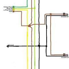 94 Chevy 1500 Wiring Diagram Gy6 Starter Relay Brake Light Schematic Lifted 1994 2000 S10 Fuel Pump Attachment 184451