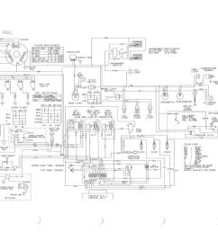wiring diagram for 1991 polaris rxl printable wiring diagram wiring diagram for 1991 polaris rxl [ 2340 x 1700 Pixel ]