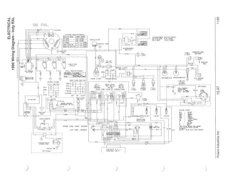 small resolution of wiring diagram for 1991 polaris rxl printable wiring diagram wiring diagram for 1991 polaris rxl