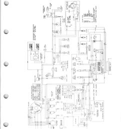 1991 polaris wiring diagram everything wiring diagram wiring diagram for 1991 polaris rxl [ 1272 x 1648 Pixel ]