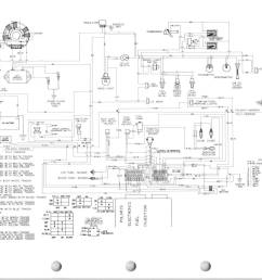 polaris wiring diagram needed 1990 polaris indy 400 wiring diagram [ 1648 x 1272 Pixel ]