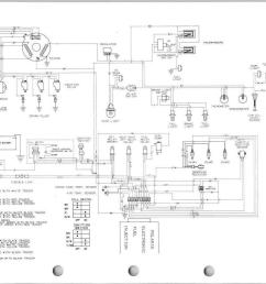 polaris indy 500 wiring diagram wiring diagram third level rh 3 7 15 jacobwinterstein com 2005 polaris sportsman 500 wiring diagram polaris sportsman 500  [ 1236 x 954 Pixel ]