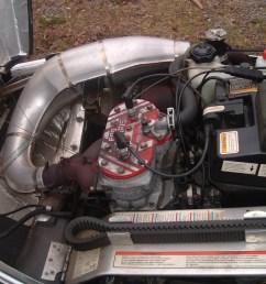 polaris 1998 600 xcattachment 193361 st snowmobile fanatics polaris 600 twin sportsman wiring diagram  [ 1280 x 960 Pixel ]