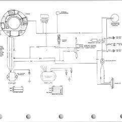 John Deere 317 Ignition Switch Wiring Diagram Tin Bismuth Phase 1995 Polaris Efi Schematic Canada Foneplanet De Library Rh 14 Ggve Nl