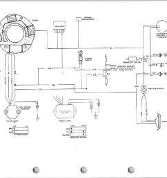 polaris electrical diagram wiring diagram page wiring diagram for polaris trailblazer 250 polaris electrical schematics wiring [ 1235 x 953 Pixel ]
