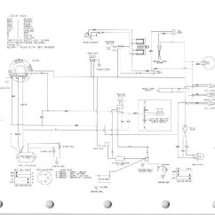 Polaris Ranger Wiring Diagram 2000 Mitsubishi Galant Engine Needed