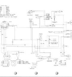 polaris wiring diagram needed 2007 polaris 500 ho wiring diagram 2007 polaris 500 ho wiring diagram [ 1231 x 946 Pixel ]