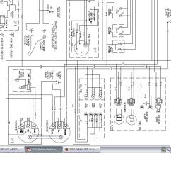 xc wiring diagram blog wiring diagram 2001 volvo v70 xc wiring diagram xc wiring diagram [ 1024 x 768 Pixel ]