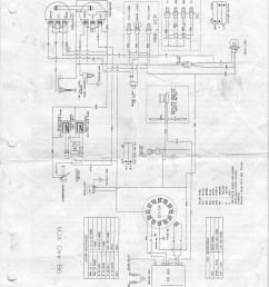 2000 polaris trailblazer 250 wiring diagram [ 2552 x 3296 Pixel ]