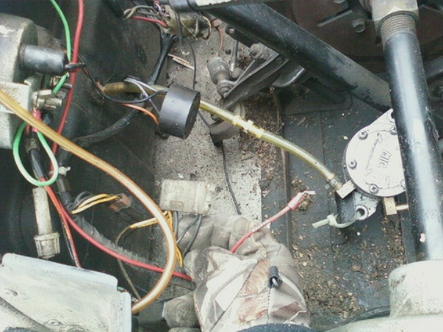 wiring diagram electrical 2002 pontiac grand am fuel pump citation wiring/electrical + - snowmobile forum: your #1 forum