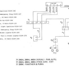 1991 Honda Civic Ignition Switch Wiring Diagram Plot For The Book Thief Schematics Data I Am Looking A 71 Ac Rh Snowmobileforum Com 1997