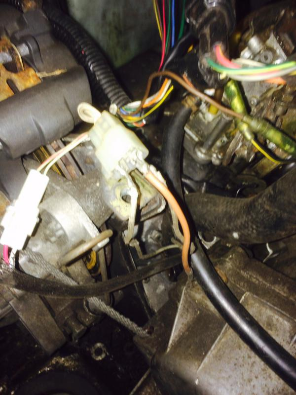 big three wiring diagram kawasaki rose 2001 srx 700 - which stator wire goes where snowmobile forum: your #1 forum
