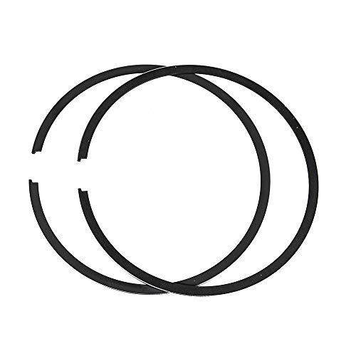 Polaris New OEM Snowmobile Piston Ring Kit Fusion,RMK