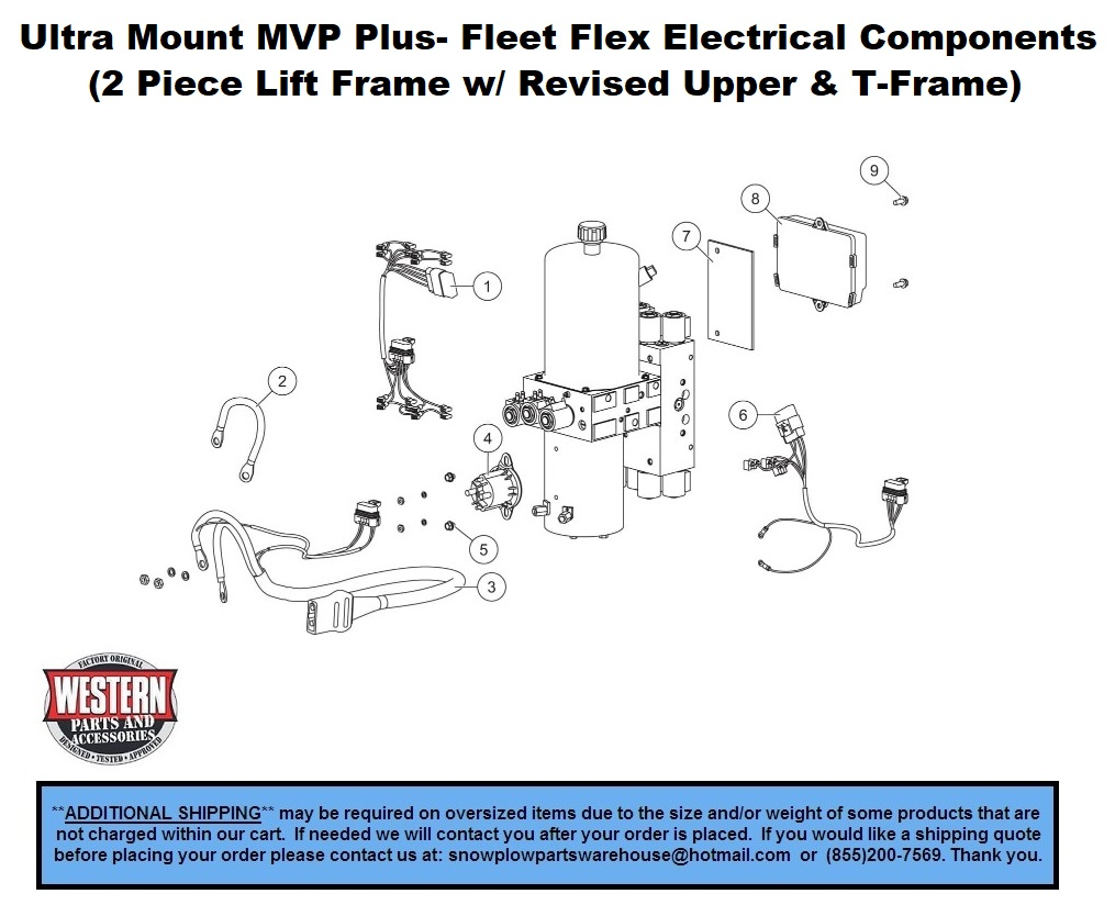 hight resolution of meyer plow pump parts diagram western plow parts diagram western plow wiring diagram ford