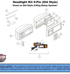 diagram pin on western plow solenoid wiring snow plow solenoid headlights parts heavyweight uni mount plows western on  [ 948 x 871 Pixel ]