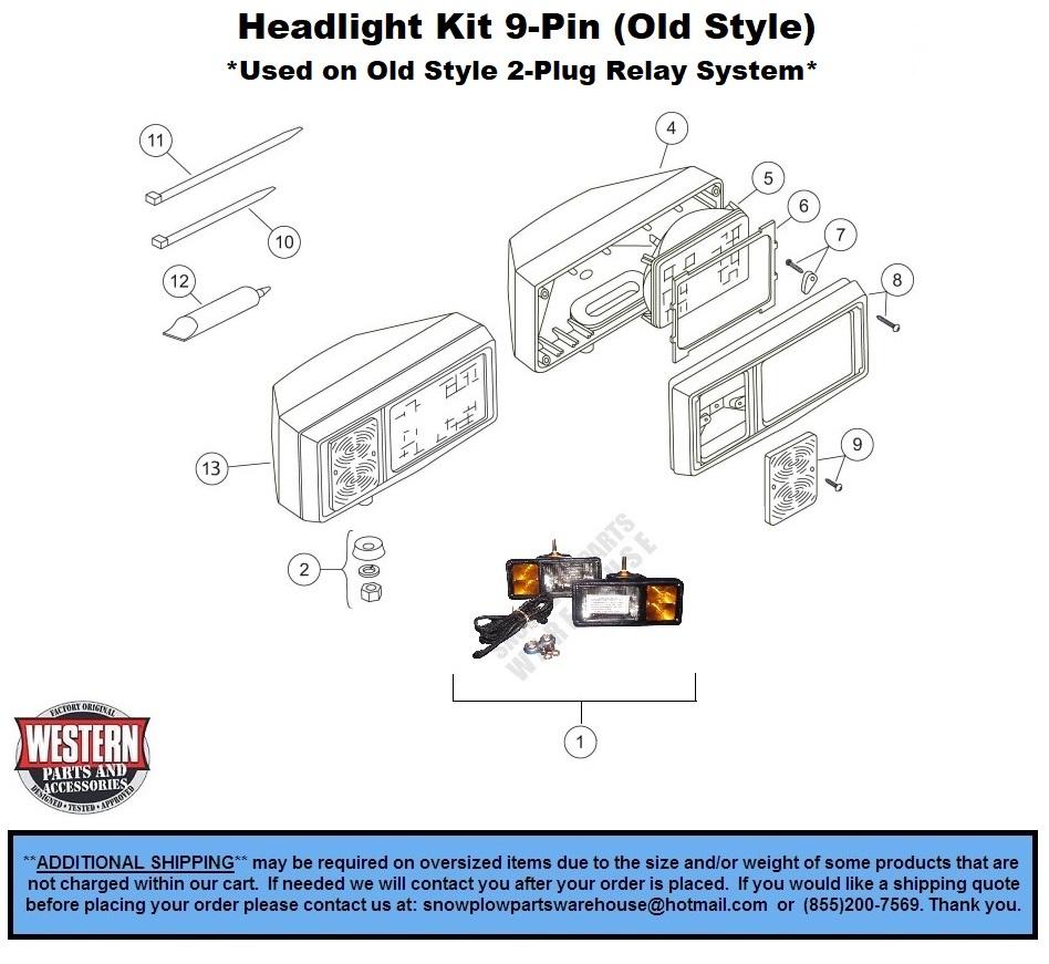 medium resolution of  diagram pin on western plow solenoid wiring snow plow solenoid headlights parts heavyweight uni mount plows western on