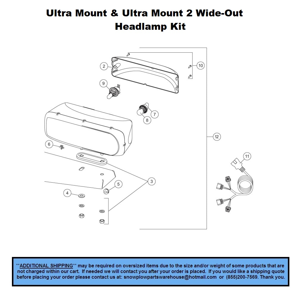 hight resolution of western unimount solenoid wiring diagram meyer snow plow chevy western plow wiring diagram western plow light wiring diagram