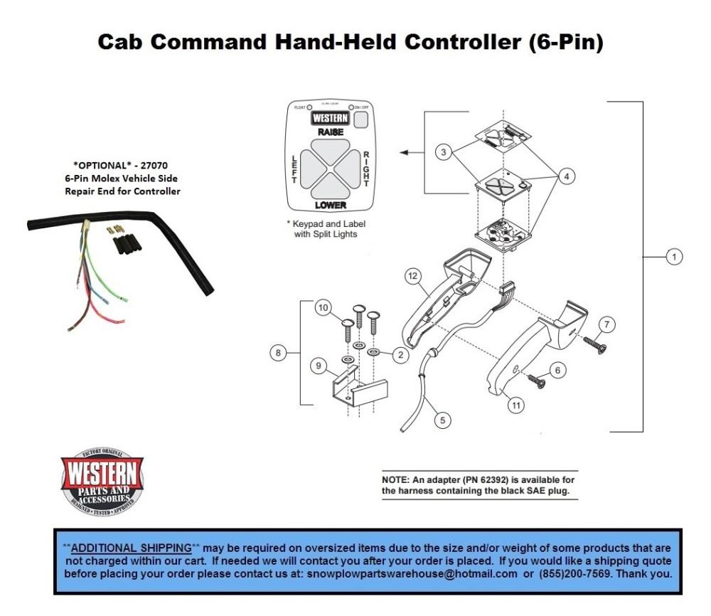 medium resolution of western mvp snow plow wiring diagram western snow plow boss plow truck side wiring boss plow