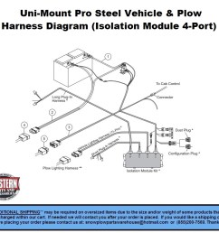 snow plow diagram quotes extended wiring diagram pro plow steel uni mount plows western snowplow parts [ 945 x 878 Pixel ]