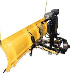 meyer e 60 snow plow wiring diagram meyers light kit meyers snow plow wiring schematic meyer plow light wiring diagram [ 1100 x 1000 Pixel ]