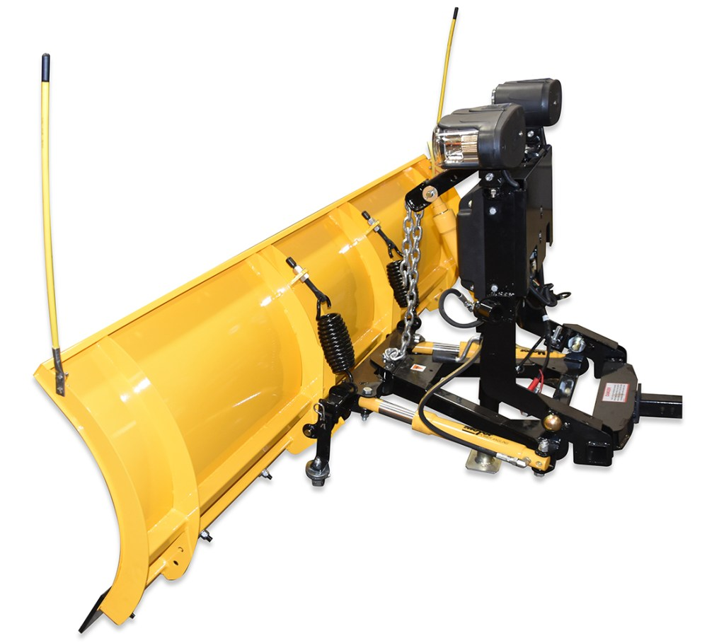 medium resolution of meyer e 60 snow plow wiring diagram meyers light kit meyers snow plow wiring schematic meyer plow light wiring diagram