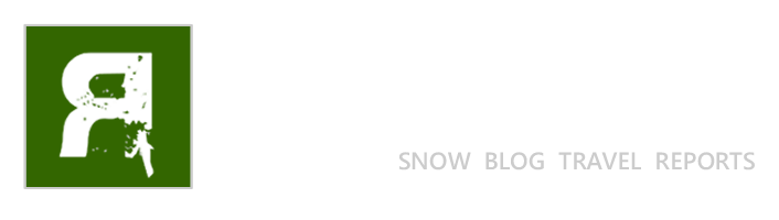 Snowrepublic logo