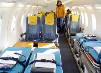 eerste-gipsvlucht-aangekomen-in-nederland