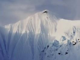 Snowrepublic ski en snowboard films