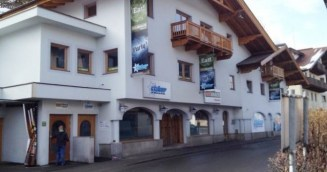 après ski kirchberg eisbar