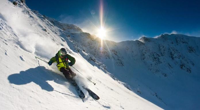 Tip: Skigebied Jasna - goedkoop - tip