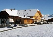 schnagererhof-brixen-st-andrae