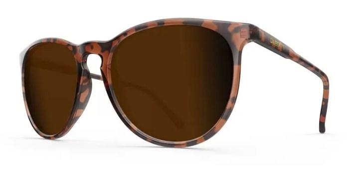 Blueprint zonnebril
