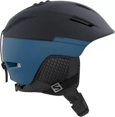 Salomon Ranger