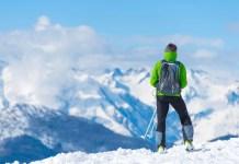 wintersportvideo