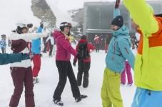 Skifahren auf der HochjochTotale (c) Stefan Kothner - Montafon Tourismus GmbH (2)