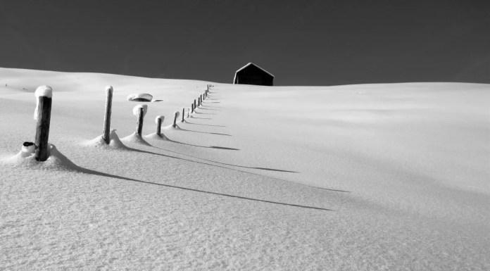 Snowrepublic - Wintersport - ski - snowboard - tips - skigebieden