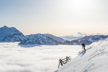 skifahren-fieberbrunn-skicircus-helmut-lackner-10